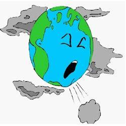 Essay on pollution problem