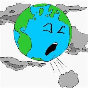 Environmental Pollution Essay Causes, Types, Effects